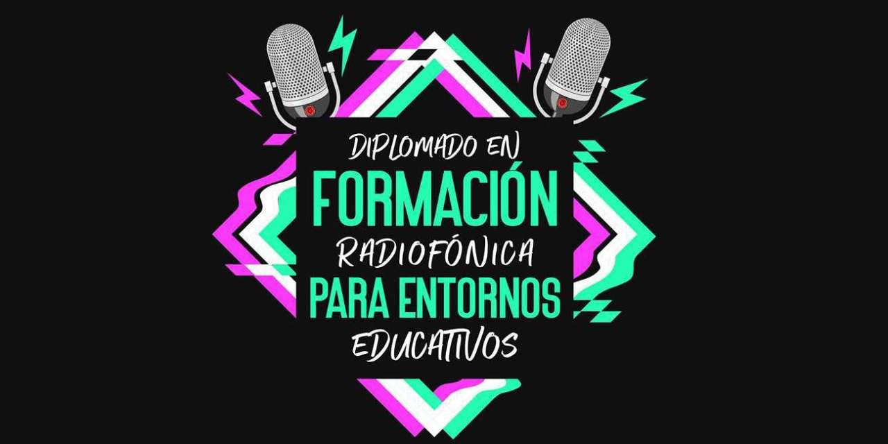 UADY Ofrecen diplomado en Formación Radiofónica para Entornos Educativo