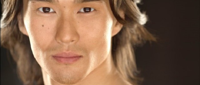 Karl Yune To Join The Cast Of Arrow For Season 3