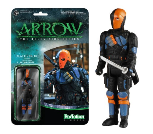 5364-arrow-reaction-deathstroke-hires-grande-128896