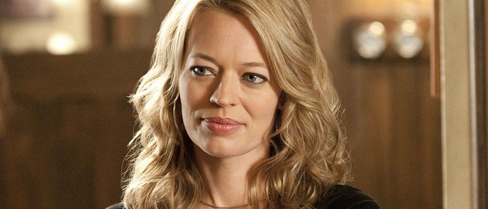 Jeri Ryan To Guest Star On Arrow Next Season