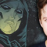 Alexander Calvert Cast As Anarky