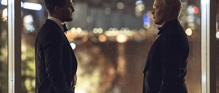 "Promo Images For Season 4 Episode 07 ""Brotherhood"""