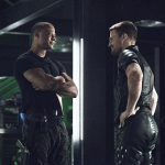 arrow-season-4-photos-33