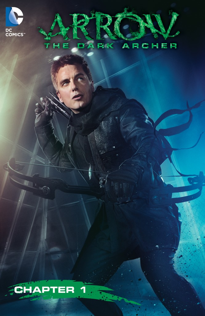 Arrow-first-look-666x1024