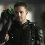 arrow-season-4-photos-9
