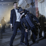 arrow-season-5-photos-5
