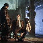 arrow-season-5-photos-6