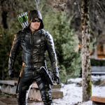 arrow-season-5-photos-12