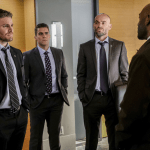 arrow-season-5-photos-21