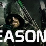 Details On 2 New Characters Coming To Arrow Season 7