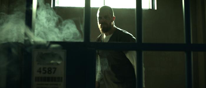 """Promo Images For Season 7 Episode 07 """"The Slabside Redemption"""""""