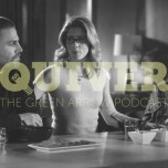 Quiver S7 Episode 13 – Star City Slayer