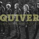 Quiver S8 Episode 7 – Purgatory
