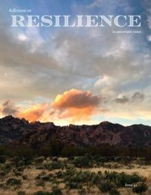 Resilience, Issue 42- Reflections on Resilience in Uncertain Times