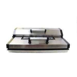 Vacuum Sealer Pro – VS188