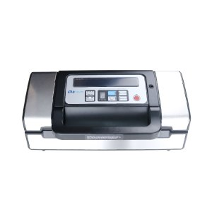 Vacuum Sealer-Homeuse #VS168