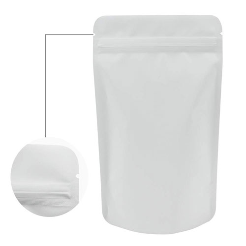 Standup-Zip-Lock-Matte-White-4