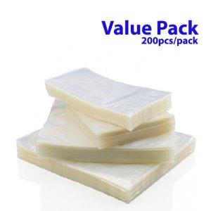 Vacuum Bag - Value Pack