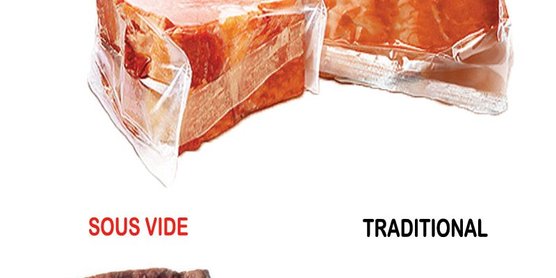 Sous-Vide-Bag-Web-Page-Intro-5