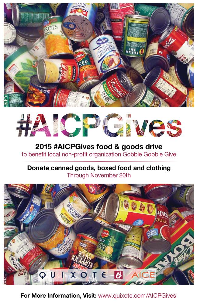 AICP_AICE_QUIXOTE-Gives-poster-2015