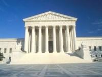 supreme_court_070615_ms