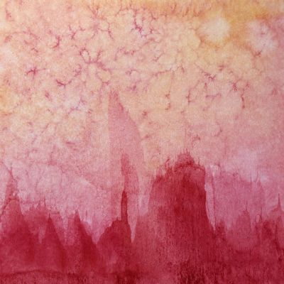 glowing_coral_spires_by_selestial_princess_dd3nnns-fullview