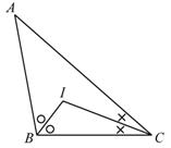 測評網[國二下][數學第二次段考]複習錦囊