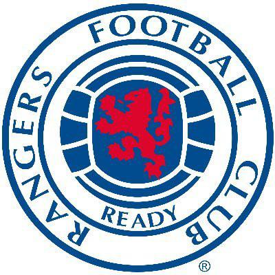 Ranger FC