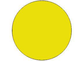 Image for quiz question - quizagogo