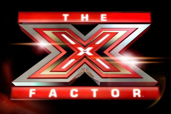 The X Factor is a show that originated in which country?