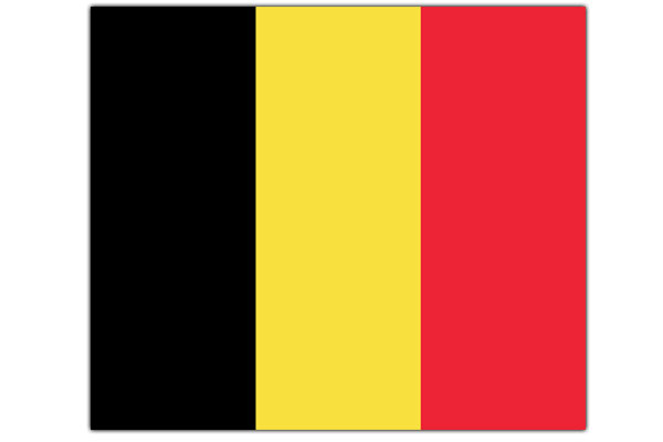 quizagogo - national flag of which country?