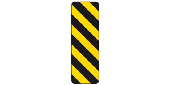 Quizagogo - US Road Signs - Object marker