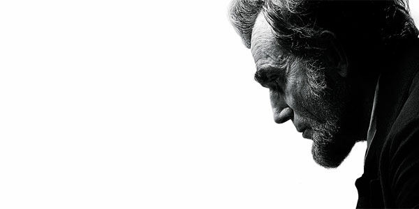 Abraham Lincoln Movie