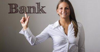 Hva kan du om lån