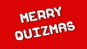 julequiz spørsmål og svar og julequiz med fasit