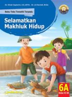 Penyebab Beragamnya Flora Dan Fauna Di Indonesia Adalah : penyebab, beragamnya, flora, fauna, indonesia, adalah, Tematik, Science, Quizizz