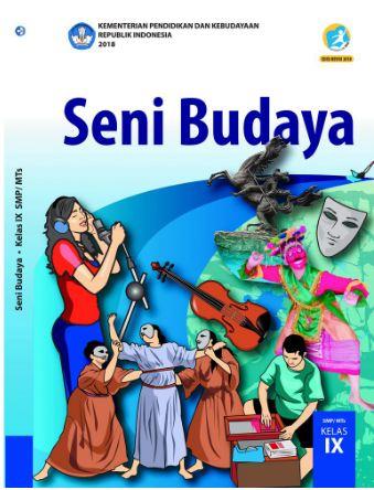 Media Utama Dalam Berkarya Tari Adalah : media, utama, dalam, berkarya, adalah, BUDAYA, KELAS, Quizizz