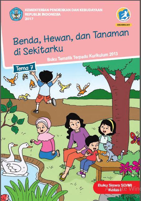 Ulat Disebut Benda Hidup Karena : disebut, benda, hidup, karena, Bahasa, Indonesia, Genetics, Quizizz