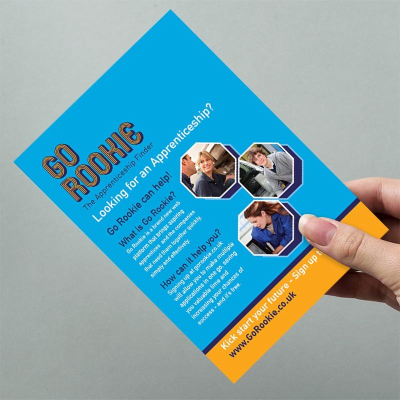Menentukan gambaran umum atau informasi tertentu/terperinci/tersirat atau makna kata/frasa/kalimat atau pikiran utama. Soal Brosur Banner Pamphlet Leaflet Quiz Quizizz