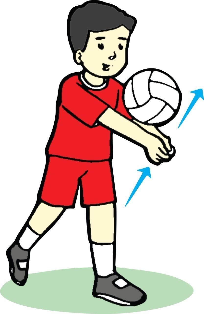 Gerakan Memantulkan Bola Termasuk Gerak Dasar Dalam Olahraga : gerakan, memantulkan, termasuk, gerak, dasar, dalam, olahraga, Gerakan, Memantulkan, Termasuk, Gerak, Dasar, Dalam, Olahraga, Mudah
