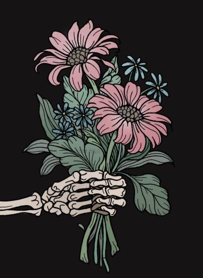 Fungsi Sistem Rangka Antara Lain Melindungi Organ Internal Pada Tubuh Manusia Tulang : fungsi, sistem, rangka, antara, melindungi, organ, internal, tubuh, manusia, tulang, Fungsi, Sistem, Rangka, Antara, Melindungi, Organ, Internal, Tubuh, Manusia, Tulang, Jantung, Serta, Secara, Berturut, Turut, Adalah