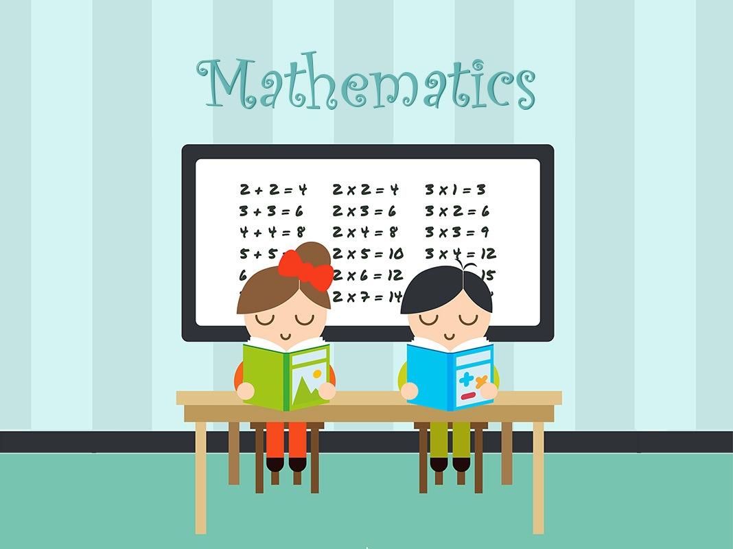 Pat Matematika Wajib Kelas Xi Mathematics Quiz Quizizz Info Wisata Hits