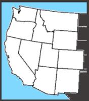 10/4/2015 · united states map quiz. Western U S States On A Map Quiz Quizizz