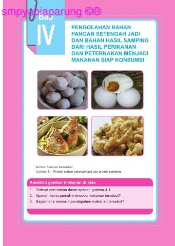 PDF Aneka Olahan JAGUNG - Pangan Lokal