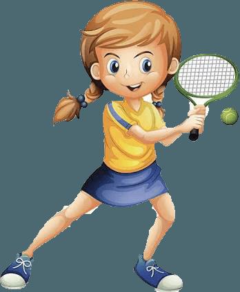 Pukulan Lob Dalam Permainan Bulutangkis Adalah : pukulan, dalam, permainan, bulutangkis, adalah, TANGKIS, Sports, Quizizz