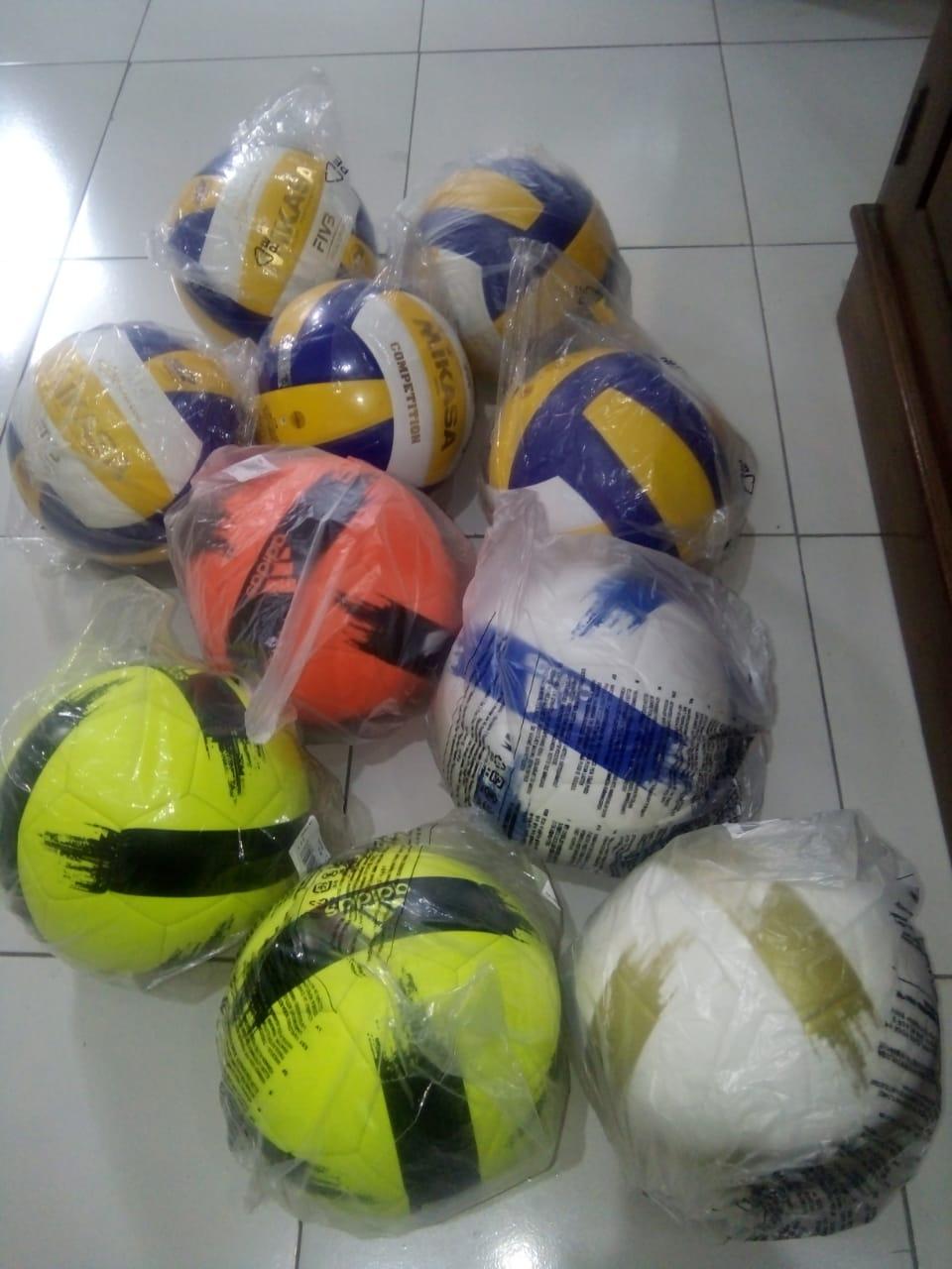 Permainan Bola Voli Berasal Dari : permainan, berasal, Penjaskes, Social, Studies, Quizizz