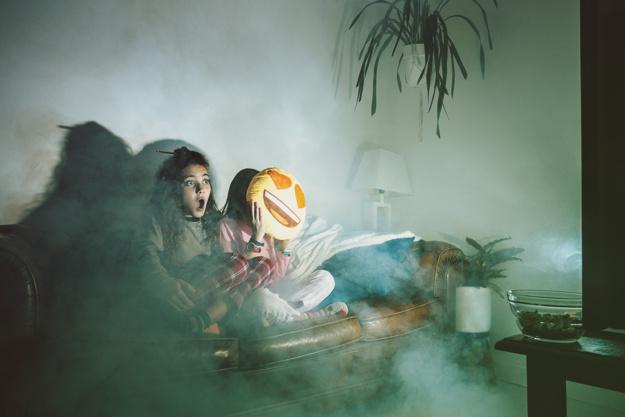 ☞ 15 Filmes De Bruxas Para Assistir (Só os melhores)