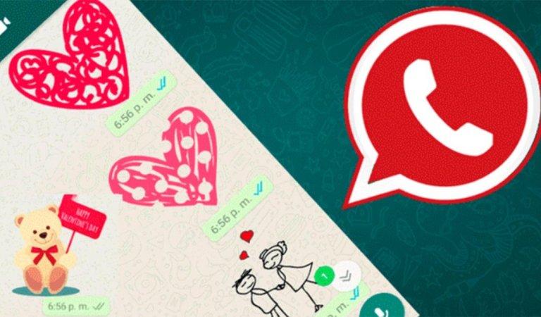 ➢ 22 Assuntos Para Conversar Com o Crush No WhatsApp ❣