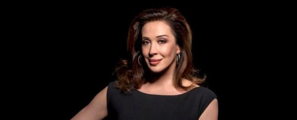 foto da atriz famosa Claudia raia