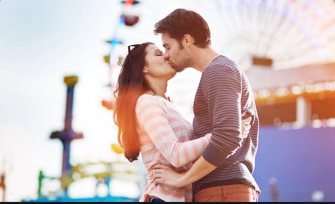 8 Hábitos Dos Casais Felizes Para Manter Um Bom Relacionamento
